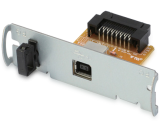 Epson USB Interface Card (UB-U05)