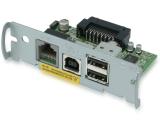 Epson USB Interface w/ HUB connector and DM-D (UB-U01III FD 01)