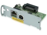 Epson USB Interface w/ DM-D (UB-U02III FB 00)
