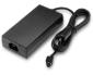 Epson PS-11 TM Series Power Supply (C32C825375)