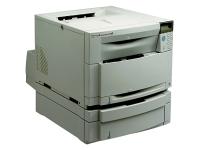 HP Color LaserJet 4500dn Parallel Ethernet Printer (C4094A)