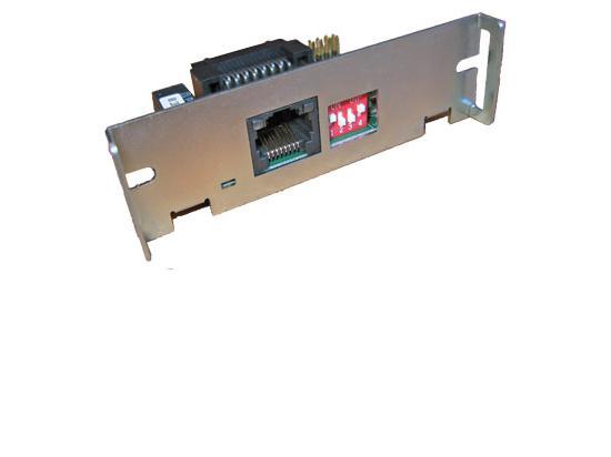Epson Micros Ethernet Interface (021415C)