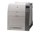 HP Color LaserJet 4700 Parallel USB Printer (Q7491A)