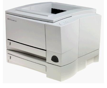 HP 2100TN PRINTER DRIVER FOR WINDOWS 8