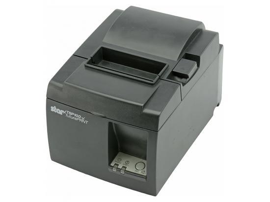 Star Micronics TSP100 USB Receipt Printer