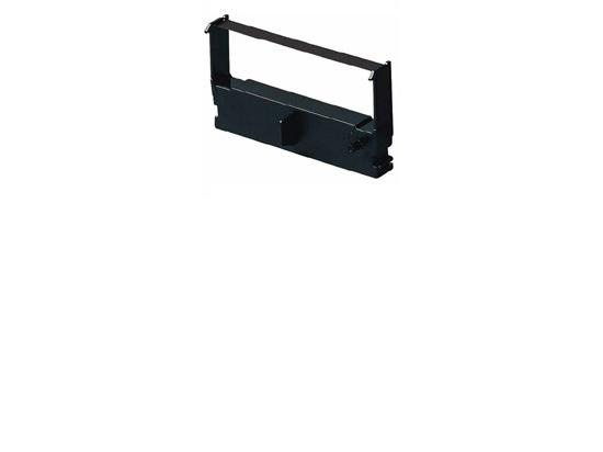 Epson TM-H6000 Ribbon - Compatible (ERC-32B)