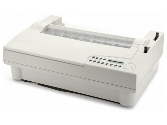 AMT Datasouth 5350 Parallel Serial USB Finance and Insurance Forms Printer (AMT5350)