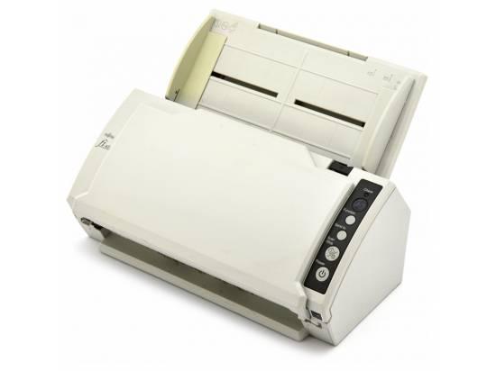 Fujitsu Fi-6110 Duplex Scanner (PA3607-B005)