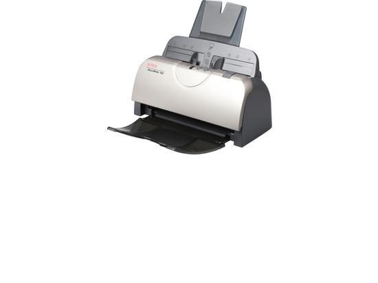Xerox DocuMate 152 Scanner (XDM1525D-WU)