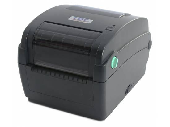 TSC TTP-343C Thermal Transfer Label Printer (TTP-343C) Refurbished
