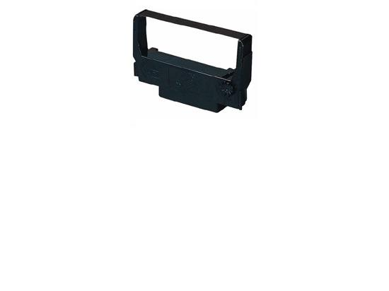 Epson TM-U200 / TM-U220 Ribbon - Compatible (ERC-30)