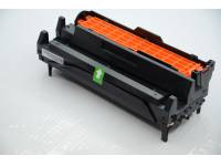 Okidata Compatible Drum Cartridge (43501901)