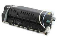Lexmark Fuser Assembly - 110 / 120 Volt (40X7562)