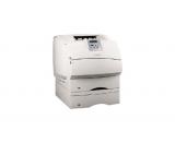 Lexmark T632tn Laser printer (10G1400)