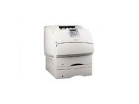 Lexmark T632tn Ethernet & USB Laser printer (10G1400)