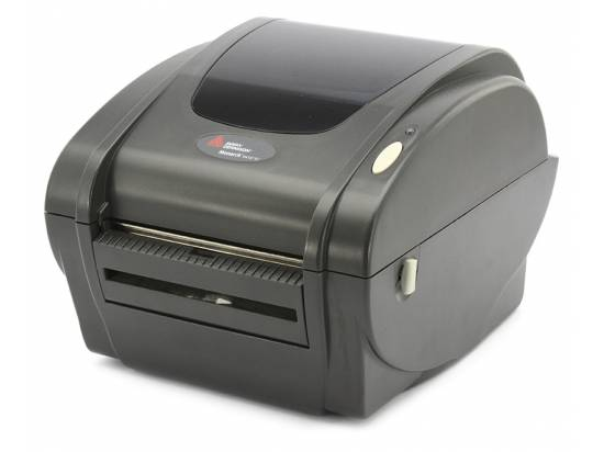 Avery Dennison Monarch 9416 XL Label Printer (M09416)