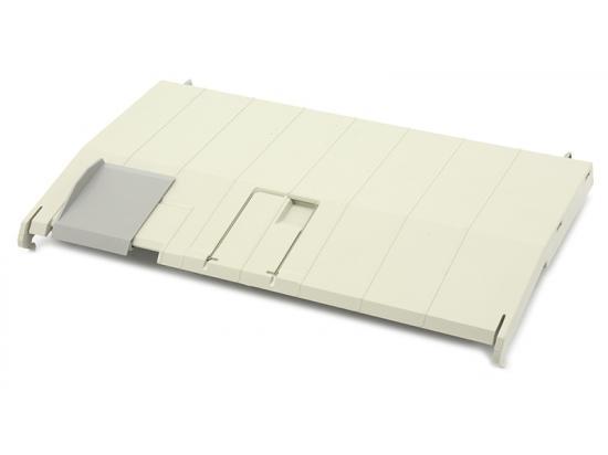 Okidata Rear Sheet Guide - Sheet Separator (42017901)