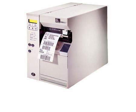 105Se Serial Label Printer (105-421-00000)