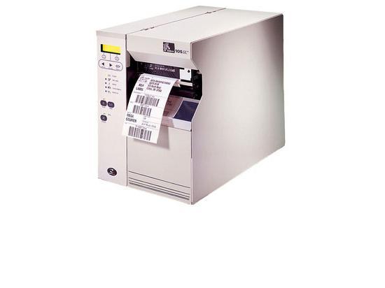 Zebra 105Se Serial Label Printer (105-421-00000)
