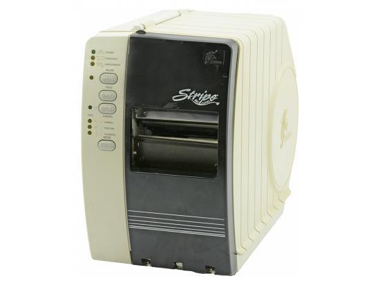 Zebra S500 Parallel Label Printer (S500)