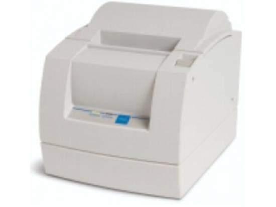 Citizen CT-S300 Thermal POS Printer USB Interface White