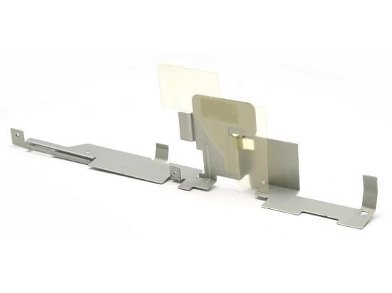 Okidata USB FG Plate (42043901)