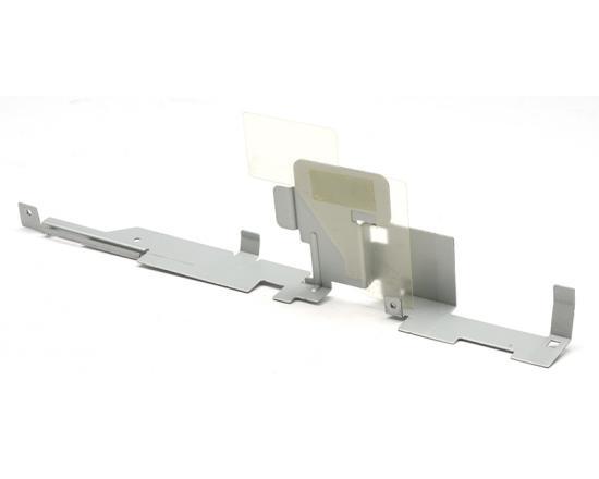 Okidata FG Plate (51022701)