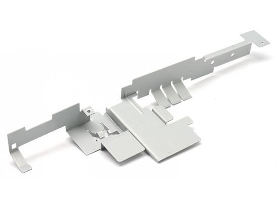 Okidata Microline 420 FG Plate