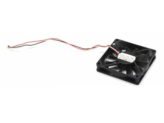 Okidata Microline 420 Fan Motor