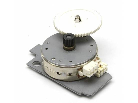 Okidata Line Feed Stepping Motor KHL46MP07A (56510301)