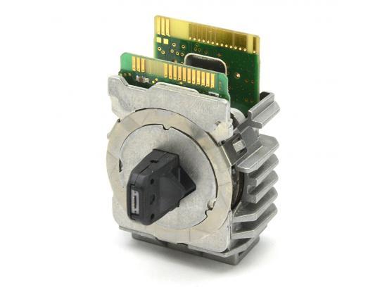 Okidata Microline 520 / 521 Printhead (50099501)