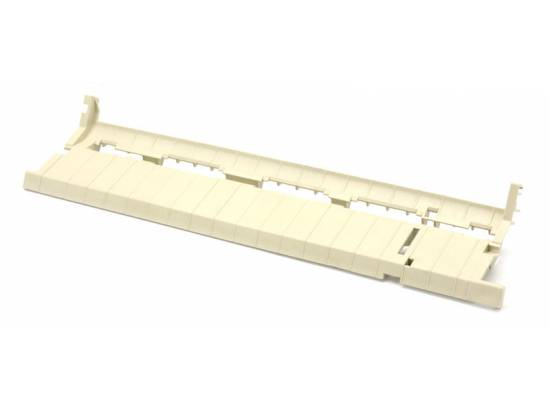 Okidata Paper Chute Assembly (50097701)