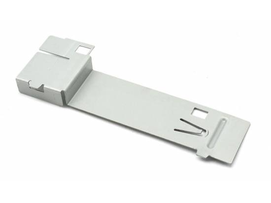 Okidata Right Ground Plate (51010201)