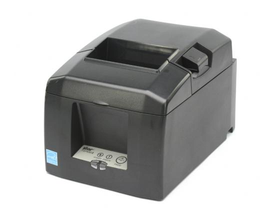 Star Micronics TSP650II BTi 39449871 Bluetooth Desktop Receipt Printer