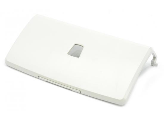 Fujitsu fi-6130 Stacker Unit (PA03540-E904)