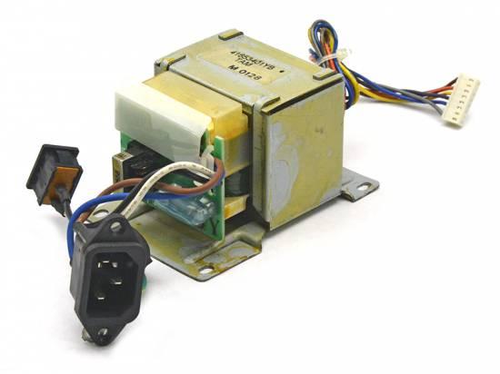 Okidata USB Power Supply 41653401YB - 120 Volt (41653401)