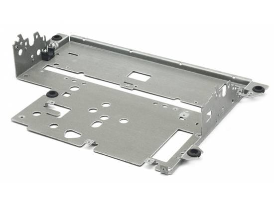 Okidata Base Frame - Main Frame Assembly (53322302)