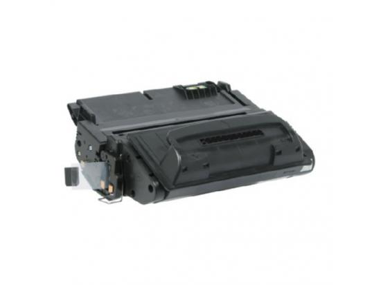 HP Compatible 42A Black Toner Cartridge (Q5942A)