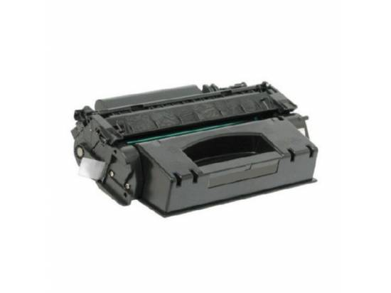 HP Compatible 49x Black Toner Cartridge (Q5949X)