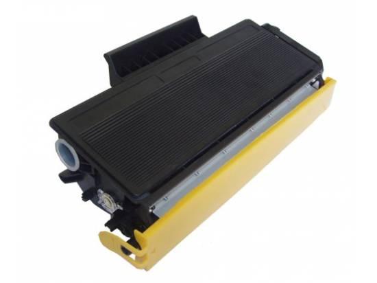 Brother Compatible Black Toner Cartridge (TN580)