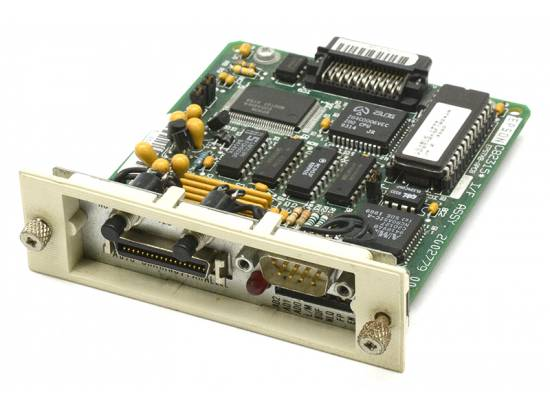 Epson Twinax Interface Card (C82315*)