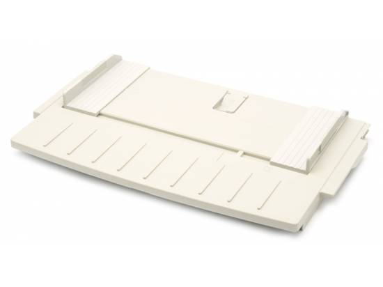 Okidata Microline 520 Rear Sheet Guide (40165003)