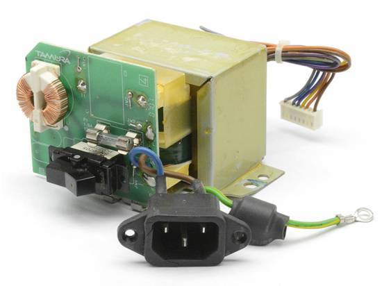 Okidata Power Supply - 120 Volt (42559901)