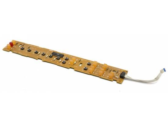 Okidata Operator Panel OPML (42303201)