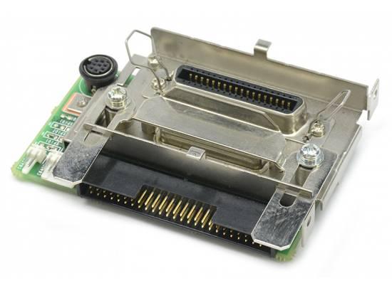 Okidata Interface Connector Board YUK-2 (40900602)