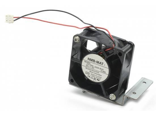 Okidata Cooling Fan 2410ML-05W-B30 (56509501)