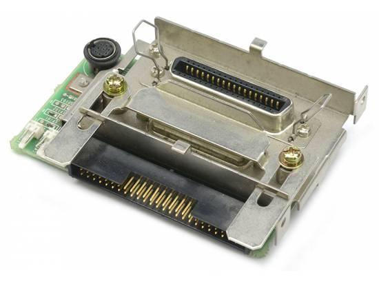 Okidata Interface Connector Board YUK (45010601)