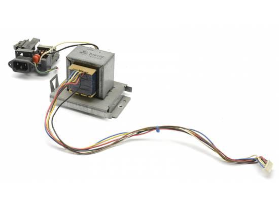 Okidata SSD Transformer - 120 Volt (56413202)