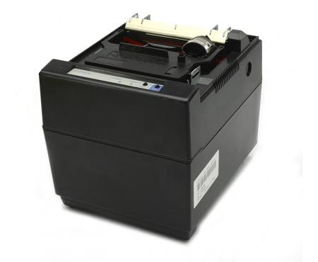 Citizen Idp 3550 Impact Printer Parallel Interface