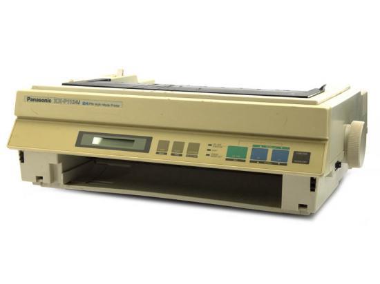 Panasonic KXP-1124 / Panasonic KXP1124i
